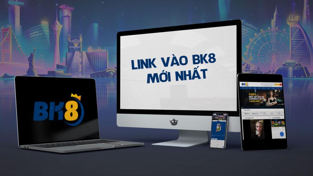 link vao bk8